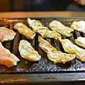 8-1-2台北延吉街國父紀念館站-小滿苑燒肉(和牛)-94.jpg