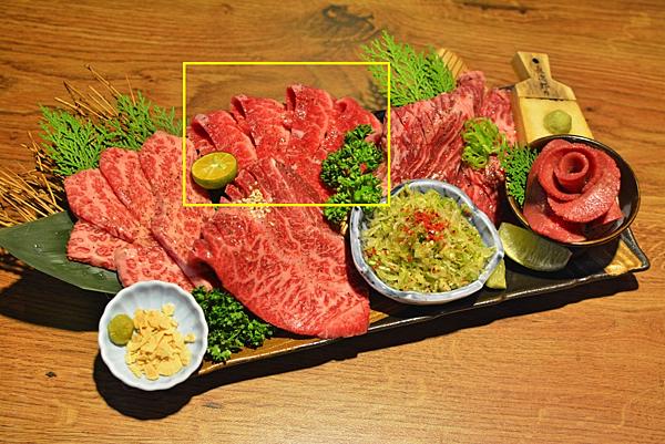 6-2-0台北延吉街國父紀念館站-小滿苑燒肉(和牛)-44-1.png