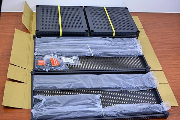 1-4鐵坊家具-電腦桌-5.jpg