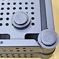 1-6鐵坊家具-電腦桌-35.jpg