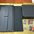 2-0鐵坊家具-電腦桌-78.jpg