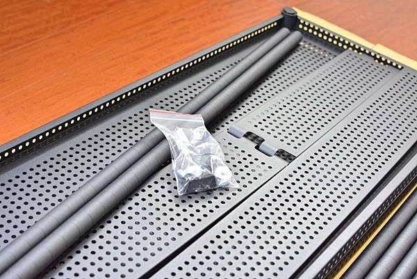 2-0鐵坊家具-電腦桌-22.jpg