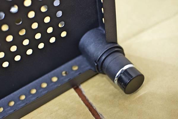 3-9鐵坊家具-電腦桌-36.jpg