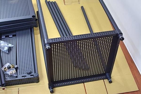 3-10鐵坊家具-電腦桌-37.jpg