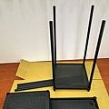3-11鐵坊家具-電腦桌-94.jpg