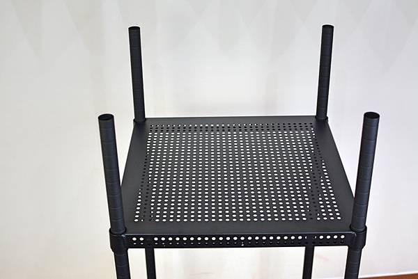 4-3鐵坊家具-電腦桌-40.jpg