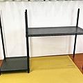 5-0鐵坊家具-電腦桌-99.jpg