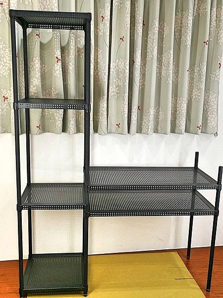 5-3鐵坊家具-電腦桌-104.jpg