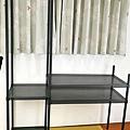 5-2鐵坊家具-電腦桌-103.jpg
