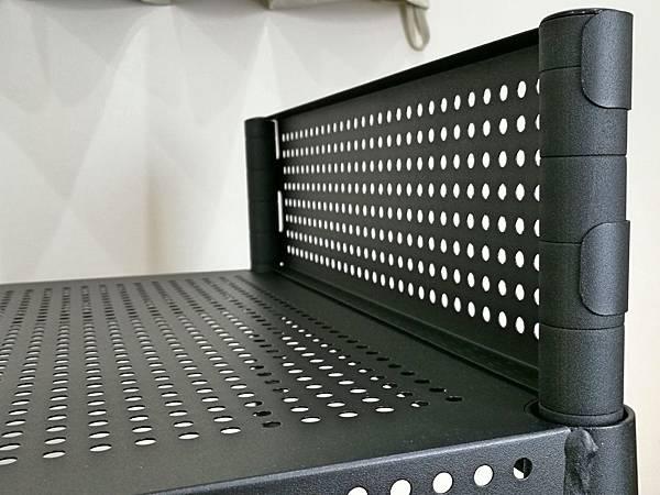 6-3鐵坊家具-電腦桌-105.jpg