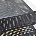 6-4鐵坊家具-電腦桌-47.jpg