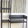 7-3鐵坊家具-電腦桌-50.jpg