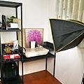 8鐵坊家具-電腦桌-117.jpg