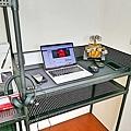 7-8鐵坊家具-電腦桌-114.jpg