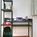 7-5鐵坊家具-電腦桌-111.jpg