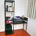 7-5鐵坊家具-電腦桌-113.jpg