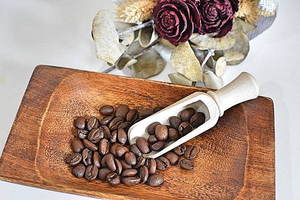 1想望咖啡-蒙馬特的午後-7.jpg