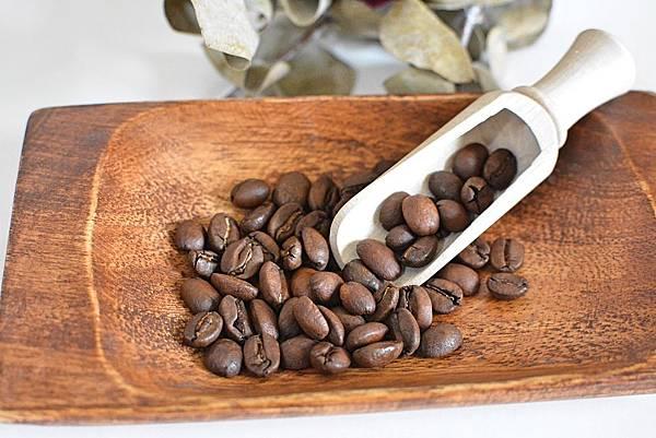 1想望咖啡-蒙馬特的午後-8.jpg