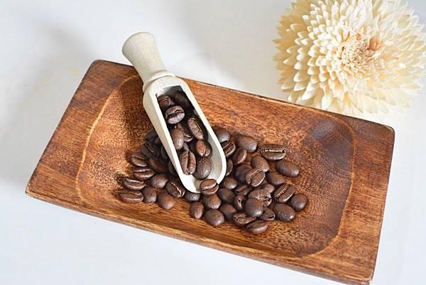 2想望咖啡-波希塔諾的早餐-4.jpg
