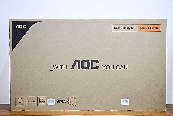 1-0AOC-65inch-4KUHD-2.jpg
