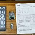 2-10AOC-65inch-4KUHD-121.jpg