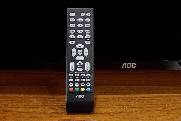 4-3AOC-65-4KUHDTV-11.jpg