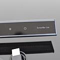 3-4BENQ-LED-34.jpg