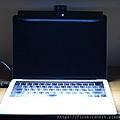 7-1BENQ-LED-53.jpg
