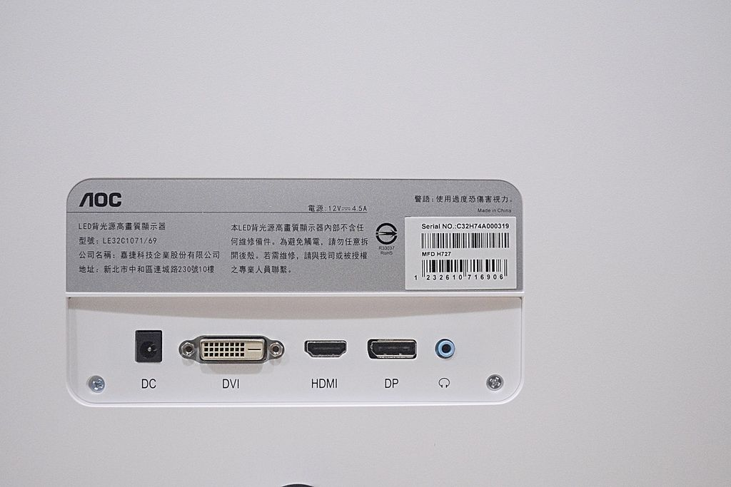 4LINDY_PD_CABLE-4.jpg