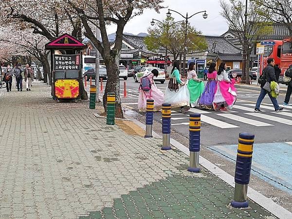 0韓國慶州自由行--市區古蹟186.jpg