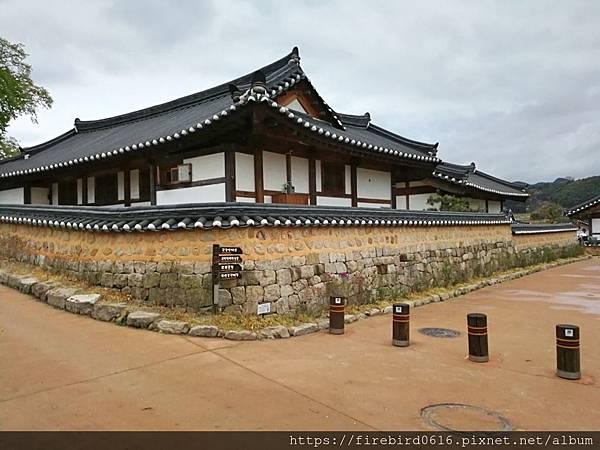 4韓國慶州自由行--市區古蹟66.jpg
