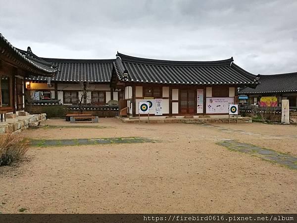 4韓國慶州自由行--市區古蹟69.jpg