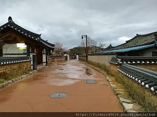 4韓國慶州自由行--市區古蹟72.jpg