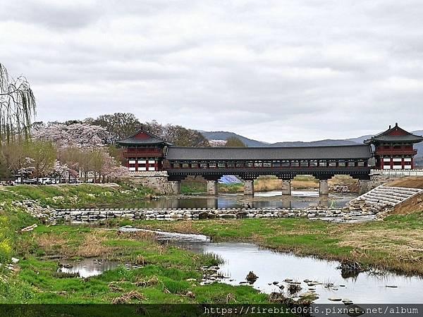 4韓國慶州自由行--市區古蹟156.jpg