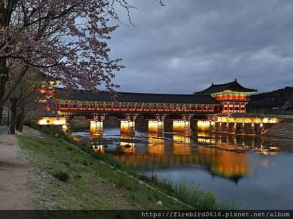 5韓國慶州自由行--市區古蹟84.jpg