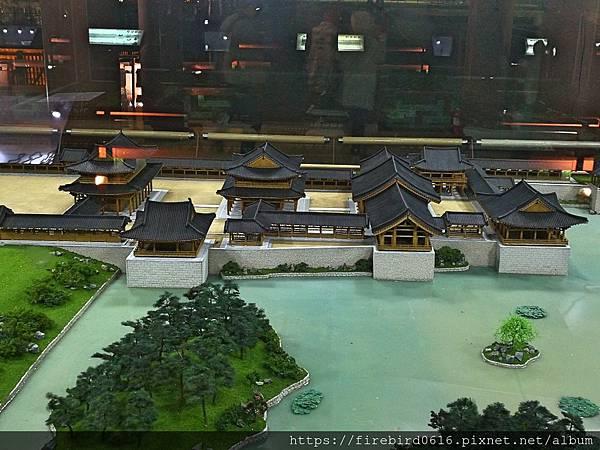 6韓國慶州自由行--市區古蹟121.jpg