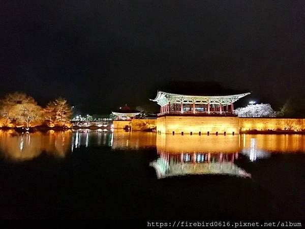 6韓國慶州自由行--市區古蹟131.jpg