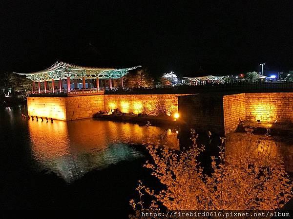 6韓國慶州自由行--市區古蹟124.jpg
