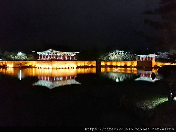 6韓國慶州自由行--市區古蹟143.jpg