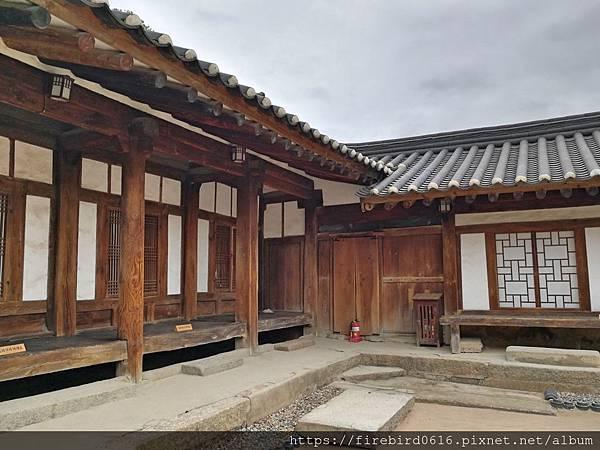 7韓國慶州自由行--市區古蹟165.jpg