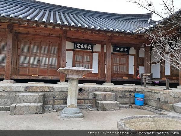 7韓國慶州自由行--市區古蹟162.jpg