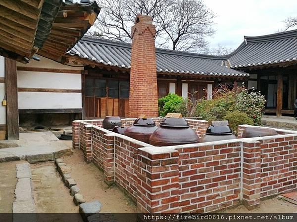7韓國慶州自由行--市區古蹟168.jpg