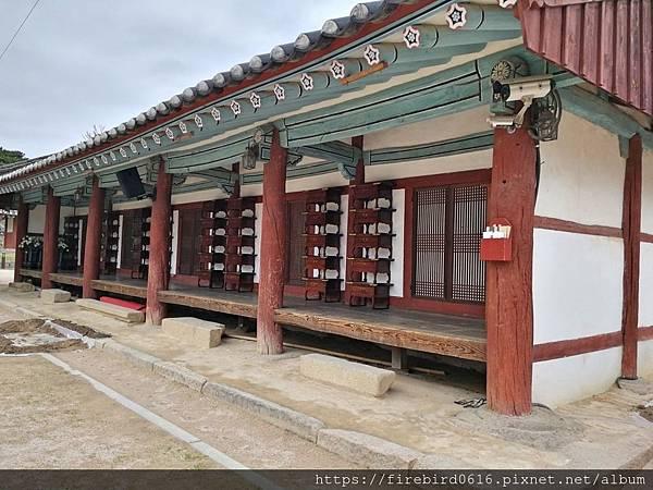 8韓國慶州自由行--市區古蹟177.jpg
