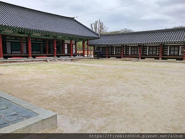 8韓國慶州自由行--市區古蹟178.jpg