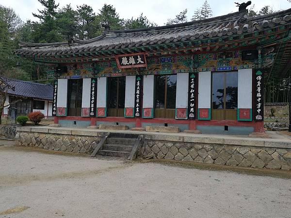 1慶州南山-12.jpg