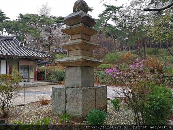 1慶州南山-15.jpg