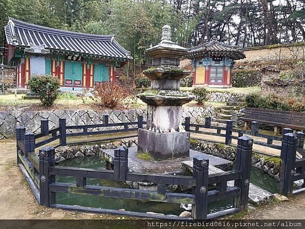 1慶州南山-13.jpg