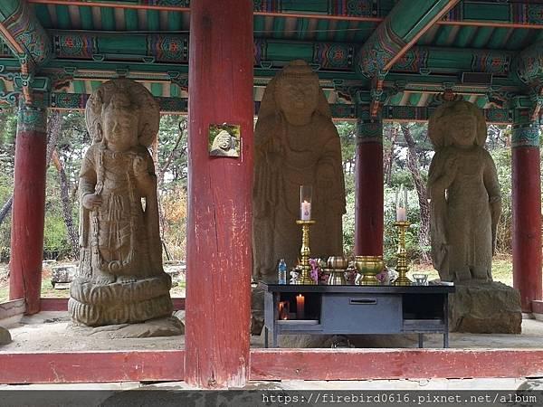 1慶州南山-18.jpg