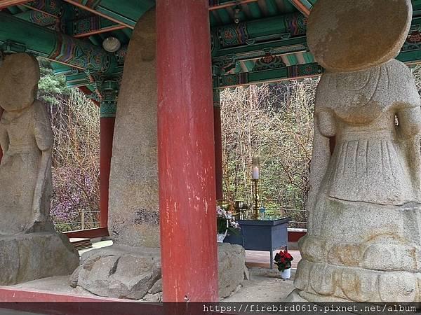 1慶州南山-17.jpg