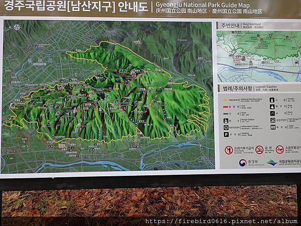 3慶州南山-40.jpg